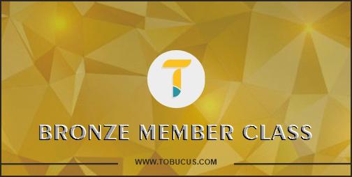 bronze-member-tobucus-class