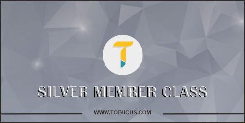 silver-member-tobucus-class
