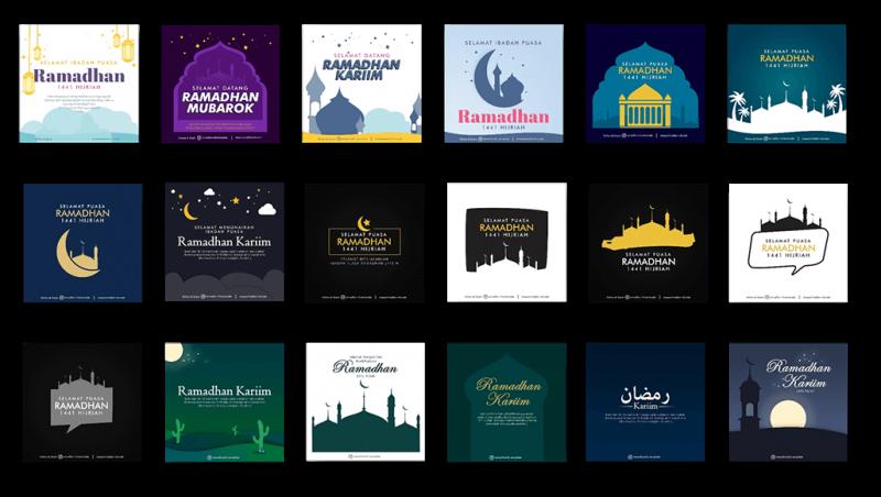 1a_ucapan_ramadhan.png