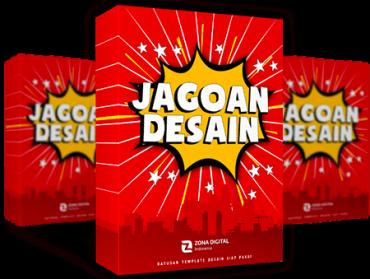 jagoan-desain-min.png