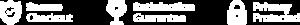 secure-checkout-logo.png